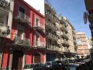 Appartamento Affitto Bari  7 - San Spirito - Palese