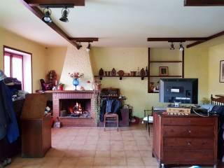 Foto - Casa indipendente 250 mq, buono stato, Prasco