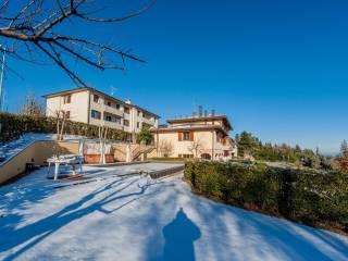Foto - Villa via Montecastello, Monzuno