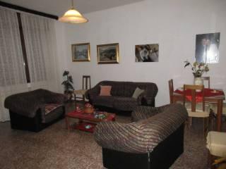 Foto - Casa indipendente via Guglielmo Marconi 3, Cairate