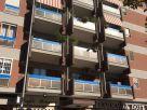 Appartamento Vendita Bari
