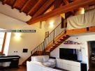 Appartamento Vendita Chiavenna