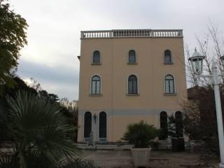 Foto - Villa via Dante, Cologna Veneta