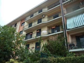 Foto - Quadrilocale via Trieste 51, Giarre