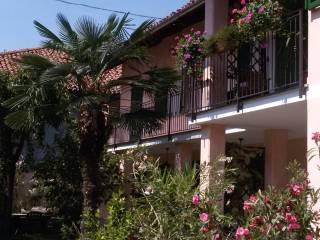 Foto - Villa via Guglielmo Marconi 23, Polonghera