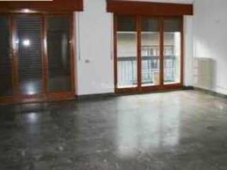 Foto - Appartamento via Risorgimento, San Benedetto del Tronto