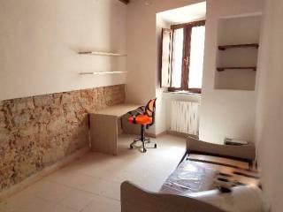 Foto - Trilocale via Santa Marta 55, San Francesco, Pisa