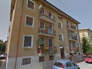 Foto - Palazzo / Stabile all'asta via Enrico Carlo Noè 1, Cassano Magnago