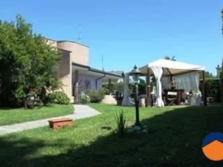 Photo - Single family villa via Monte grappa, 8, Settala