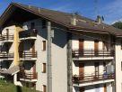 Appartamento Vendita Saint-Pierre