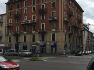 Case e appartamenti viale monza milano - Arredo bagno viale monza milano ...