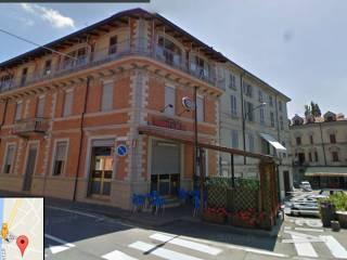Foto - Palazzo / Stabile via Trieste 1, Bettola