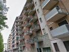 Appartamento Affitto Torino 13 - Madonna di Campagna, Borgo Vittoria, Barriera di Lanzo