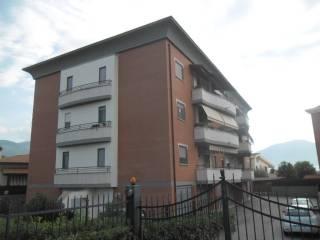 Foto - Trilocale via dell'Irto, Pontenuovo, Sermoneta