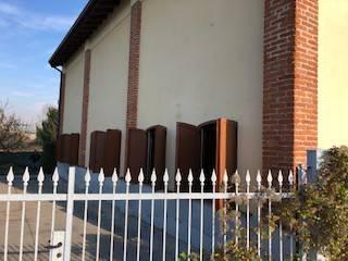 Foto - Rustico / Casale via Rivolta, Cassano d'Adda