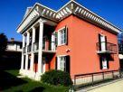 Villa Vendita Zanica