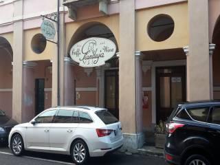 Attività / Licenza Affitto San Maurizio Canavese