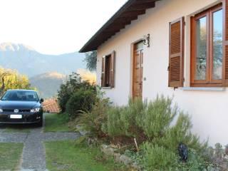 Foto - Villa viale Libronico 25, Tremezzina