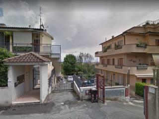 Foto - Appartamento via Micigliano 23, Monte Mario - Trionfale, Roma