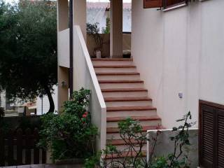 Foto - Trilocale via del Lentischio 9, Dorgali