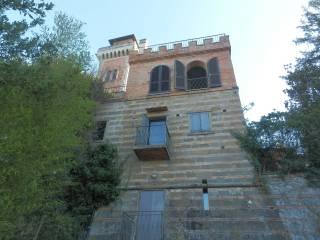 Foto - Rustico / Casale, ottimo stato, 156 mq, Impruneta