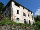 Villa Vendita Pigna