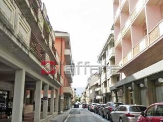 Immobile Vendita Montecatini-Terme