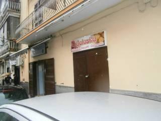 Immobile Vendita Marano di Napoli