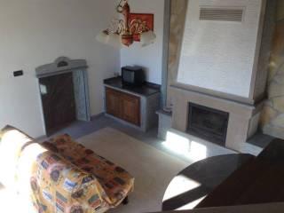 Foto - Appartamento via Belvedere 13, Rolle, Viverone