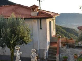 Foto - Rustico / Casale via Metato, Metato, Camaiore