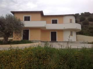 Foto - Villa via Sant'Andrea, Sorso