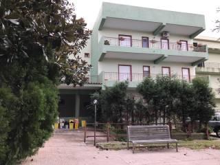 Foto - Quadrilocale piazza Pietro Nenni, San Filippo del Mela