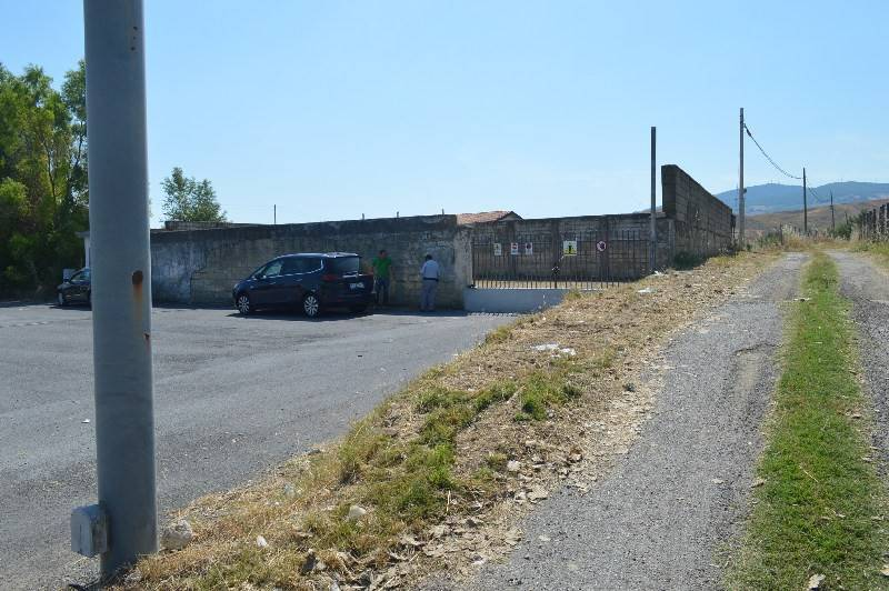 foto  Farmland for Sale in Sant'Arcangelo