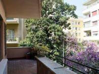 Foto - Appartamento via Casperia, Roma