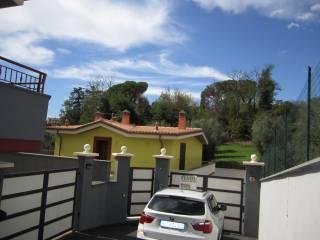 Foto - Villa Strada Provinciale Morlupo  93, Capena