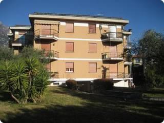 Foto - Bilocale Lungolago Giuseppe Zanardelli, Toscolano-Maderno