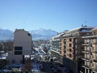 Foto - Appartamento ottimo stato, quinto piano, Cuneo
