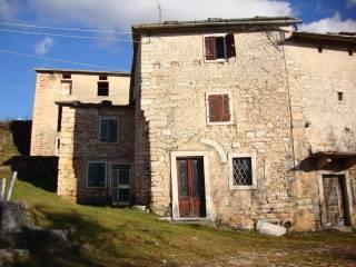 Foto - Rustico / Casale via Cappella Fasani, Erbezzo