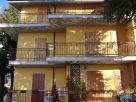 Appartamento Vendita Erbezzo