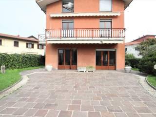 Foto - Villa via Provinciale 9, Anzano del Parco