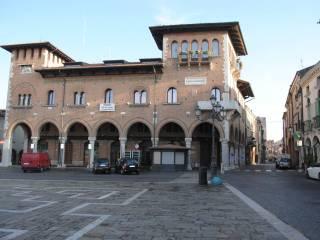 Foto - Bilocale via Roma, Montagnana