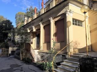 Foto - Casa indipendente via Pasquale Pastorino 3C, Bolzaneto, Genova