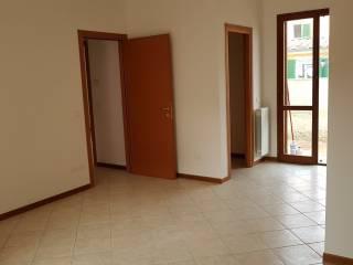 Foto - Monolocale via Lupori 16, Altopascio