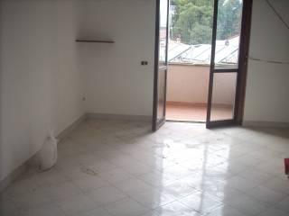 Foto - Appartamento via Turati, Giulianello, Cori