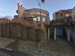 Foto - Villa, nuova, 250 mq, Casalsottario, San Mauro Cilento