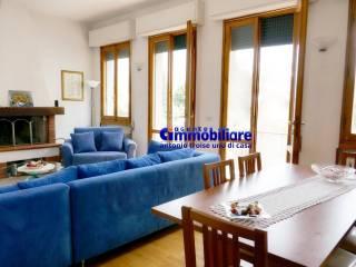 Foto - Casa indipendente via Padre Ippolito Desideri 75, Pistoia