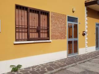 Foto - Palazzo / Stabile via Provinciale Superiore 252, Molinella