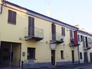 Foto - Palazzo / Stabile all'asta via Moreno, 5, Savigliano