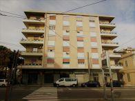 Foto - Quadrilocale via del Vespro 8, Messina