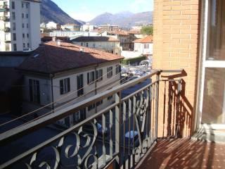 Foto - Appartamento vicolo Scaramuzza, Verbania